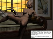 KristinF - Adventures of a Young Housewife 1-2