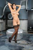 Rachel-Starr-Rachels-Slutty-Secrets-26q15s9czu.jpg