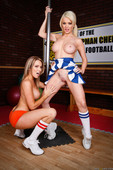 Alexis-Ford-%26-Courtney-Cummz-Cheering-Chesticles-%28posing%29-d6olm22xaz.jpg
