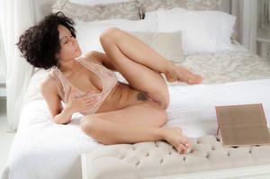Porn Picture b4uwesb3gr