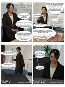 Avaro56 - The Office Mascot