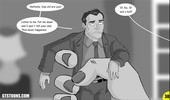 GTSToons - The Great Shrink ch 1-6