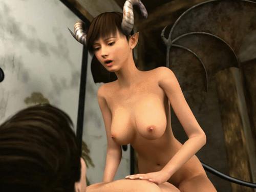 Final fantasy 12 porn