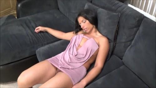 Question interesting, mom son drunken porn